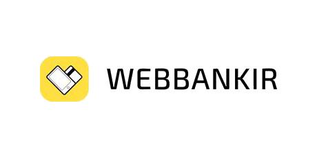 Взять кредит в ВТБ 24: онлайн заявка - Онлайн заявка на кредит