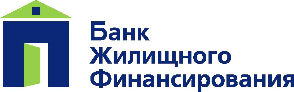 Статья 1041 ГК РФ с комментариями