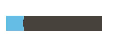 МТС банк онлайн заявка на кредит наличными без